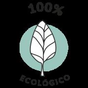 100 ECO1