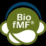 BiofmF