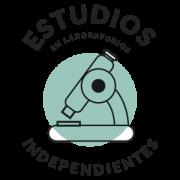 ESTUDIOS IND1